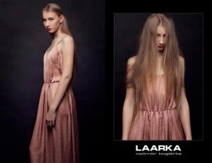 laarka-hat
